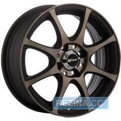 Купить YOKATTA RAYS YA 1007 EMPZYM R15 W6 PCD4x114.3 ET35 DIA67.1