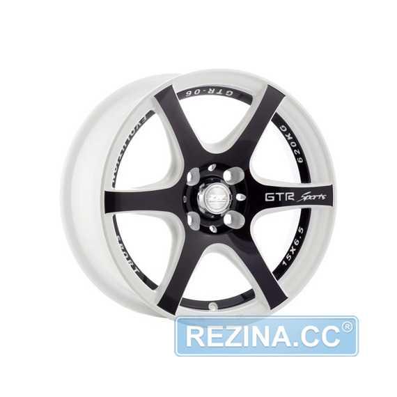 ZW 3717Z CA-(B)W14B - rezina.cc