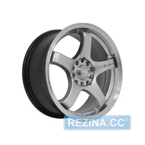 ZW 391A HS-LP - rezina.cc