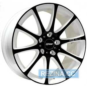 Купить YOKATTA RAYS YA 1010Z CAWPB R17 W7.5 PCD5x114.3 ET40 DIA67.1