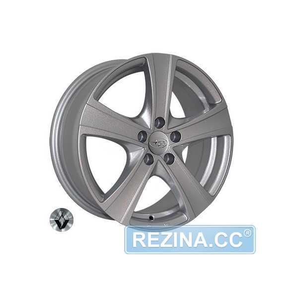 ZW 9504 SL - rezina.cc