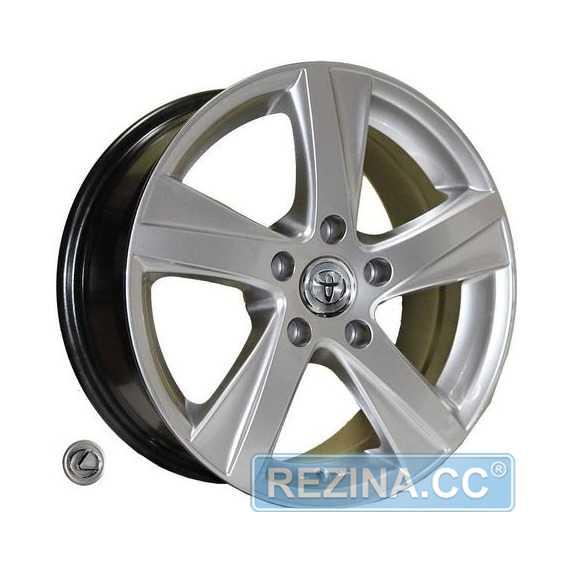 REPLICA Lexus 7385 HS - rezina.cc