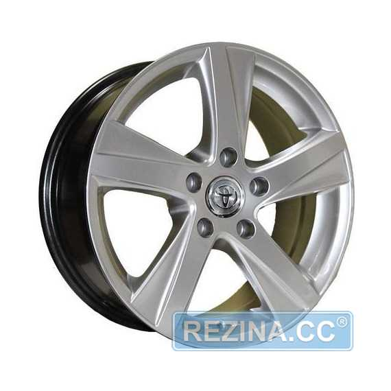 REPLICA Toyota 7385 HS - rezina.cc