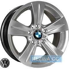 REPLICA BMW Z521 HS - rezina.cc