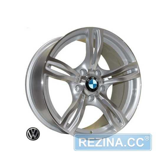 REPLICA Volkswagen Z492 SMF - rezina.cc
