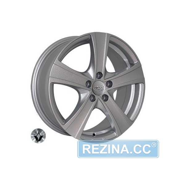 REPLICA Renault 9504 SL - rezina.cc