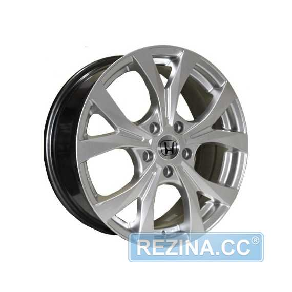 REPLICA Honda 7427 HS - rezina.cc