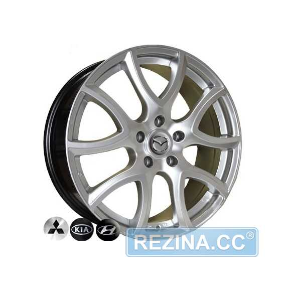 REPLICA Mazda 7446 HS - rezina.cc