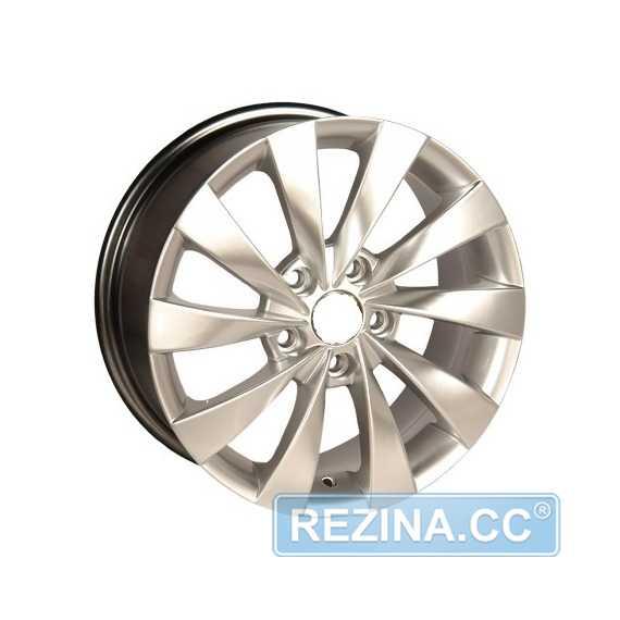 REPLICA Opel Z811 HS - rezina.cc