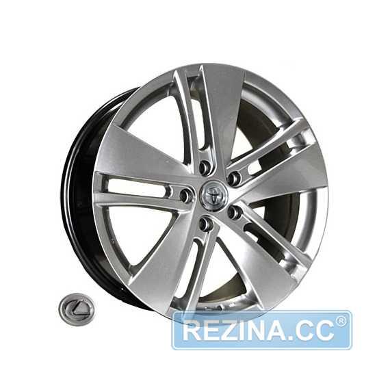 REPLICA Lexus 7395 HS - rezina.cc