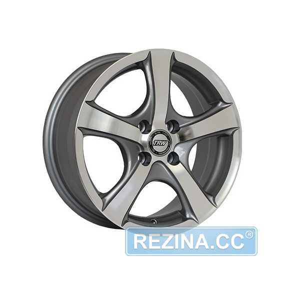 TRW Z574 DGMF - rezina.cc