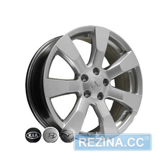 REPLICA Hyundai D025 HS - rezina.cc