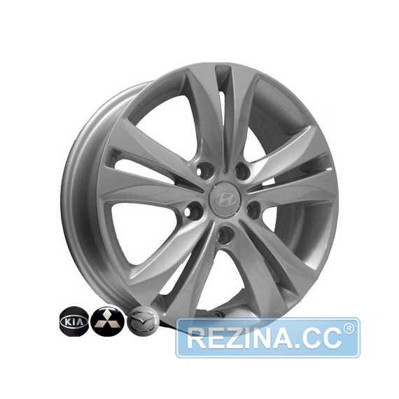 REPLICA Mazda D028 HS - rezina.cc