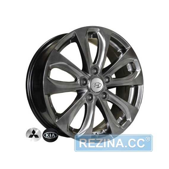 REPLICA Hyundai 7305 HB - rezina.cc
