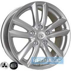 REPLICA Hyundai 7311 SIL - rezina.cc
