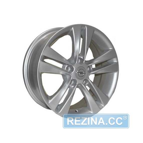 TRW Z227 S - rezina.cc