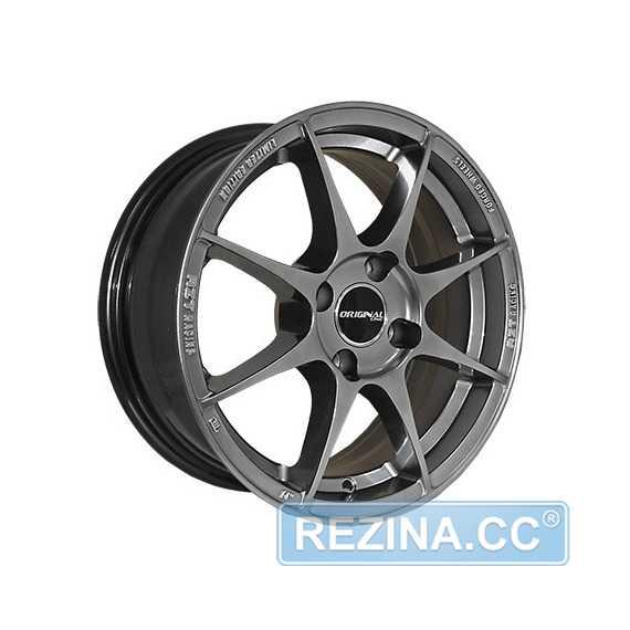 ZY 478 HB - rezina.cc