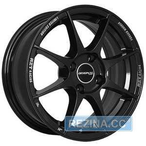 Купить ZY 478 SB R14 W6 PCD4x98 ET25 DIA58.6