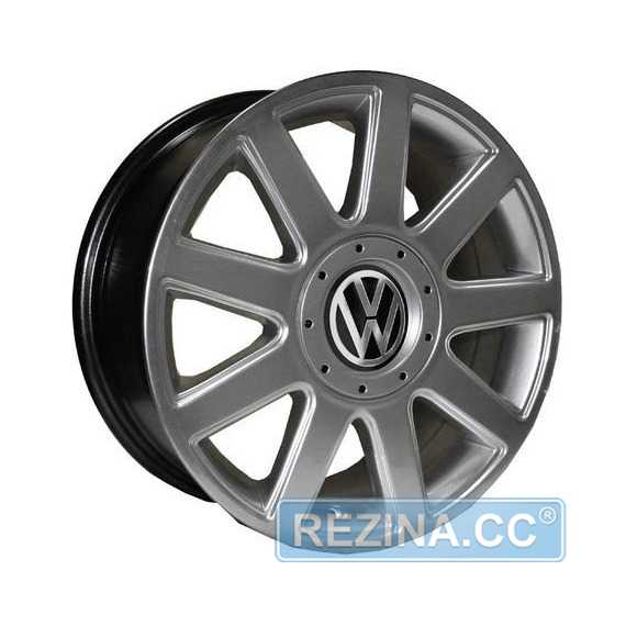 REPLICA VW Z317 HS - rezina.cc