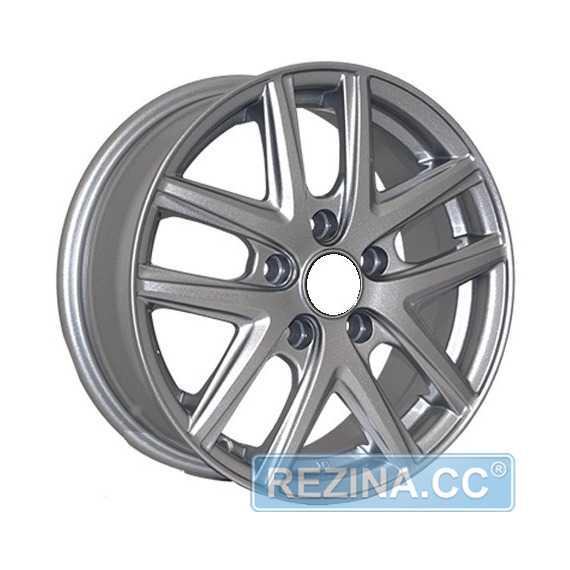 REPLICA Ford 4925 SL - rezina.cc