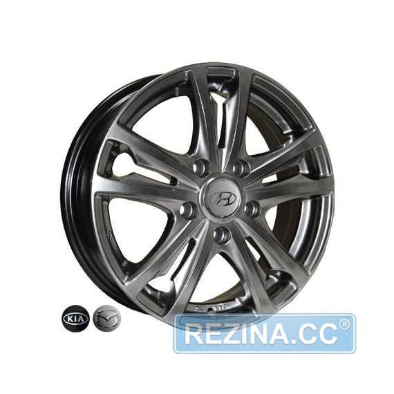 REPLICA Mazda 7346 HB - rezina.cc
