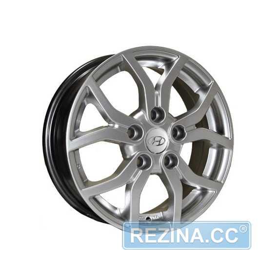 REPLICA Hyundai 7429 HS - rezina.cc