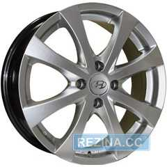 REPLICA Hyundai 7345 HS - rezina.cc