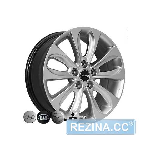 ZY REPLICA 772 HS - rezina.cc