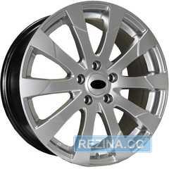 REPLICA Ford 7308 HS - rezina.cc