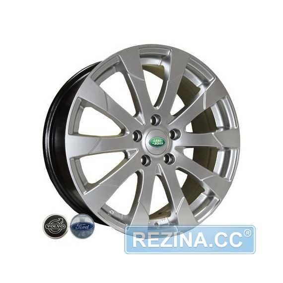 REPLICA Land Rover 7308 HS - rezina.cc