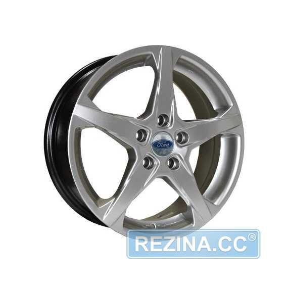 REPLICA Ford 7403 HS - rezina.cc