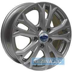 REPLICA Ford 7354 SIL - rezina.cc