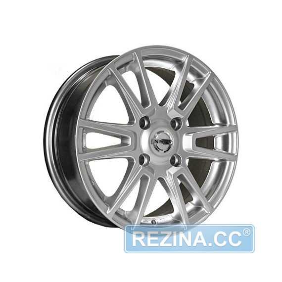 REPLICA Nissan 7414 HS - rezina.cc