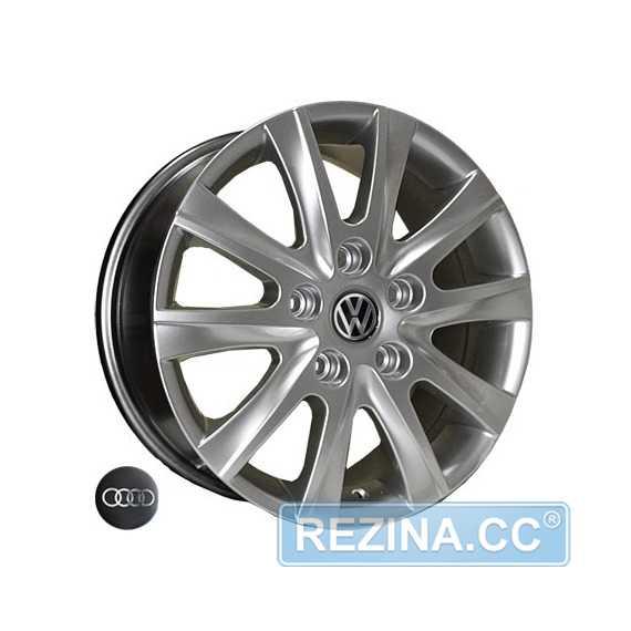 REPLICA AUDI Z774 HS - rezina.cc