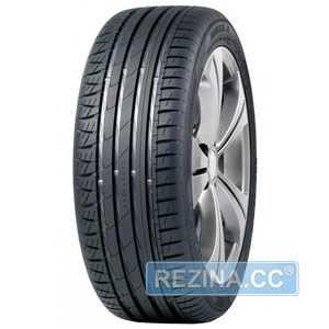 Купить Летняя шина NOKIAN Nordman SX 205/60R16 92H