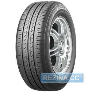 Купить Летняя шина BRIDGESTONE Ecopia EP150 195/65R15 91H