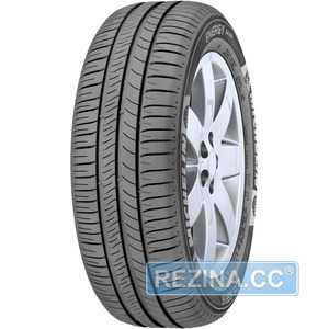 Купить Летняя шина MICHELIN Energy Saver Plus 195/65R15 91T