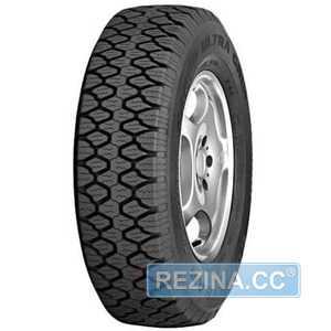 Купить Зимняя шина GOODYEAR Cargo UltraGrip G124 225/75R16C 118/116N (Под шип)
