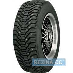 Купить Зимняя шина GOODYEAR UltraGrip 500 225/50R17 94H (Шип)