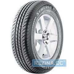 Купить Летняя шина SILVERSTONE Synergy M3 165/75R13 81T