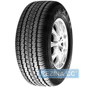 Купить Всесезонная шина NEXEN Roadian A/T 205/70R15C 104/102T