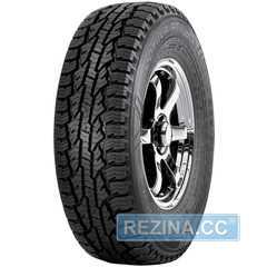 Купить Всесезонная шина NOKIAN Rotiiva AT 245/70R17 110T