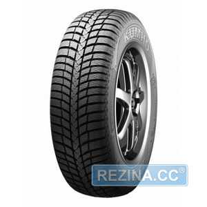 Купить Зимняя шина KUMHO I`ZEN KW23 195/55R16 87V Run Flat