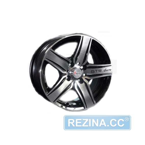 SPORTMAX RACING SR 3111Z BP - rezina.cc