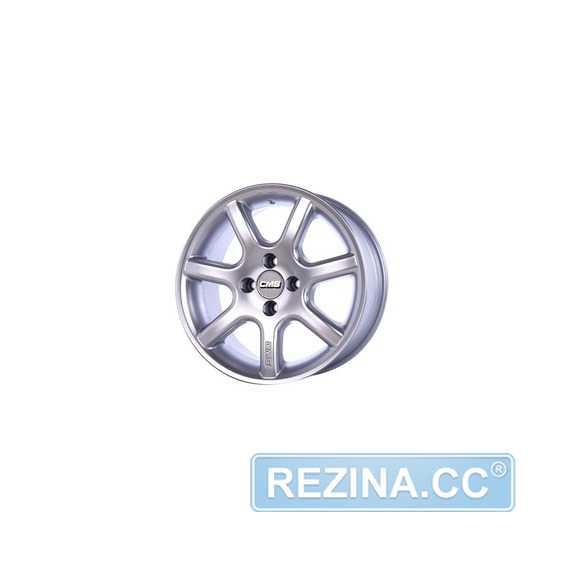 CMS 142 CS - rezina.cc