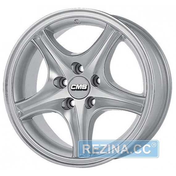 CMS 209 S - rezina.cc