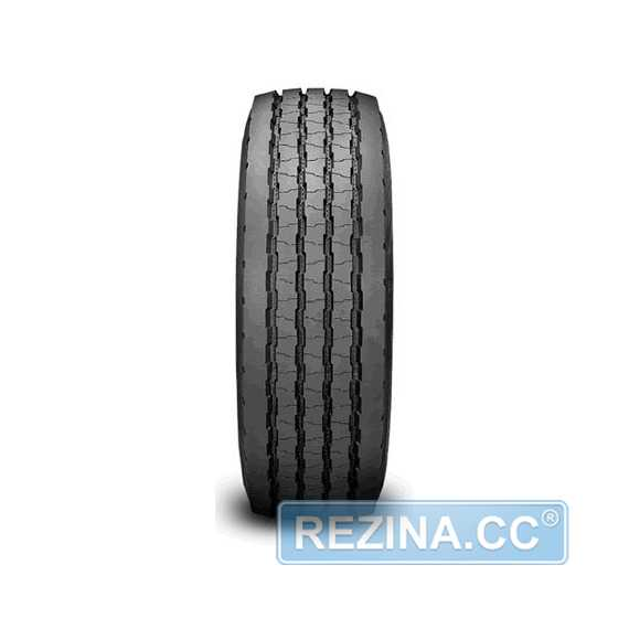 HANKOOK TH10 - rezina.cc