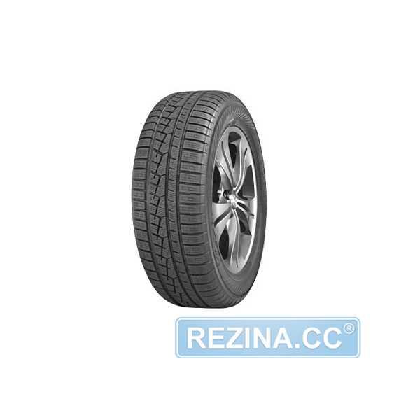 Зимняя шина YOKOHAMA W.Drive V902 A - rezina.cc