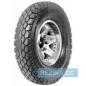 Купить КАМА (НКШЗ) ИН-142 (9.00) R20 136/133J