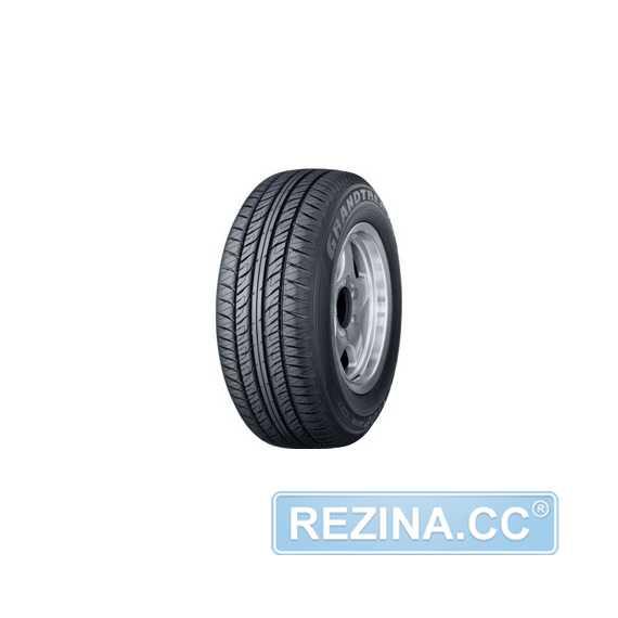 Летняя шина DUNLOP Grandtrek PT2 - rezina.cc